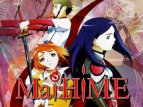 My-HiMe TV Show