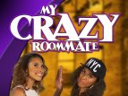 My Crazy Roommate TV Show