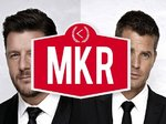 My Kitchen Rules (AU) TV Show