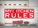My Kitchen Rules (US) TV Show
