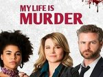 My Life is Murder TV Show