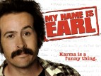 My Name Is Earl tv show photo