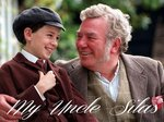 My Uncle Silas (UK) TV Show