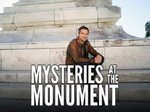 Mysteries at the Monument TV Show