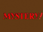 Mystery! TV Show