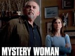 Mystery Woman TV Show