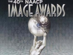 The 40th NAACP Image Awards 2009 TV Show