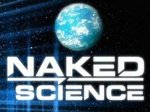Naked Science tv show photo