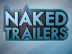 Naked Trailers TV Show