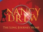 Nancy Drew TV Show