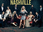 Nashville tv show photo