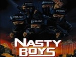 Nasty Boys TV Show