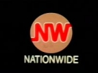 Nationwide (UK) TV Show