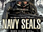 Navy SEALS - BUDS Class 234 TV Show