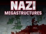 Nazi Megastructures (UK) tv show photo