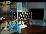 Nazi Underworld TV Show