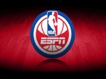 NBA on ESPN / ABC TV Show