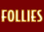 NBC Follies TV Show