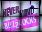 Never Mind the Buzzcocks TV Show