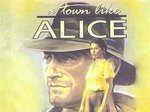 A Town Like Alice (AU) TV Show