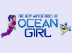 New Adventures Of Ocean Girl (AU) TV Show