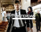 New Amsterdam TV Show