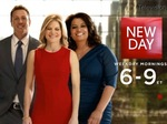 New Day TV Show