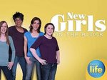 New Girls on the Block TV Show