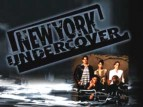 New York Undercover TV Show
