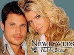 Newlyweds: Nick and Jessica TV Show