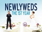 Newlyweds: The First Year TV Show