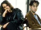 Newman and Baddiel in Pieces (UK) TV Show