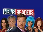 Newsreaders TV Show