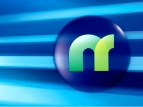 Newsround (UK) TV Show