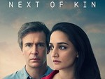 Next of Kin (UK) TV Show