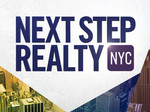 Next Step Realty: NYC TV Show