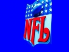 NFL Game of the Week TV Show