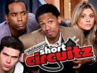 Nick Cannon Presents: Short Circuitz TV Show