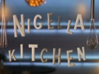 Nigella Kitchen (UK) TV Show