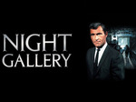 Night Gallery TV Show