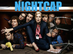 Nightcap TV Show