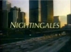 Nightingales TV Show