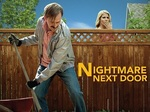 Nightmare Next Door TV Show