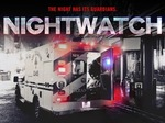 Nightwatch TV Show