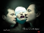 Nip/Tuck TV Show