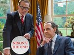 Nixon's The One TV Show