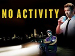 No Activity (AU) TV Show