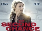No Second Chance (FR) TV Show