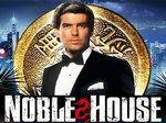 Noble House TV Show