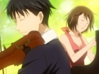 Nodame Cantabile (JP) TV Show